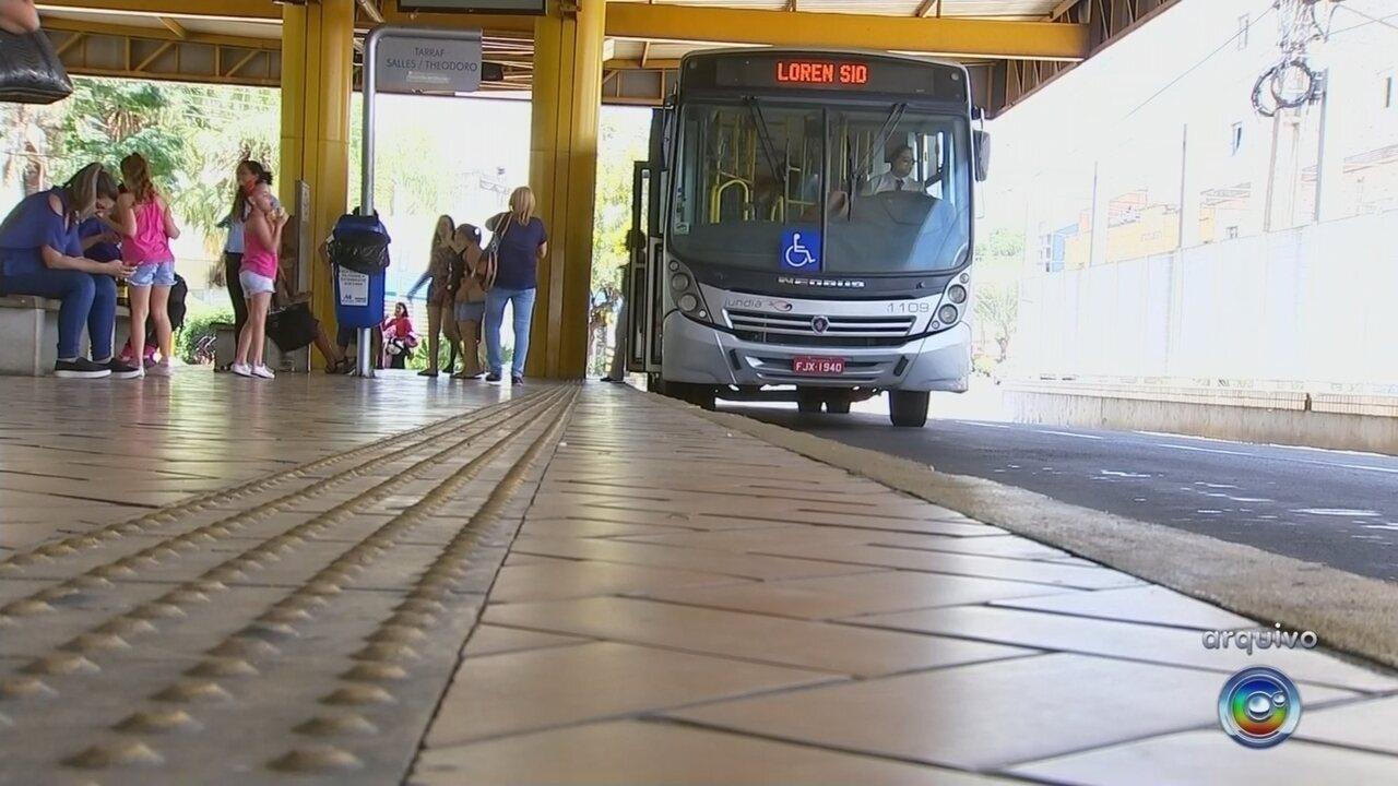 Prefeitura de Catanduva assume emergencialmente serviço de transposte público
