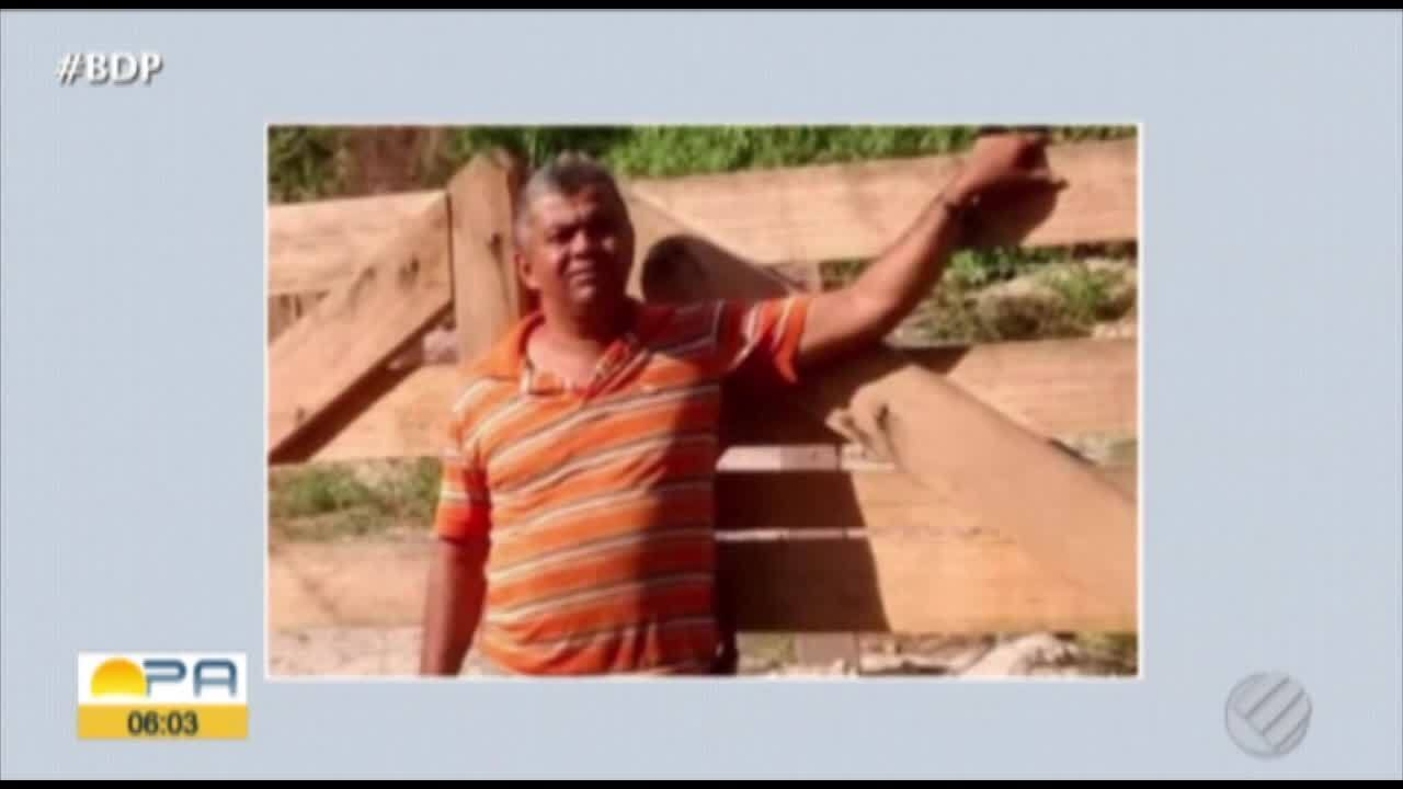 MPF solicitou intervenção em conflito agrário de Rurópolis antes da morte de ativist