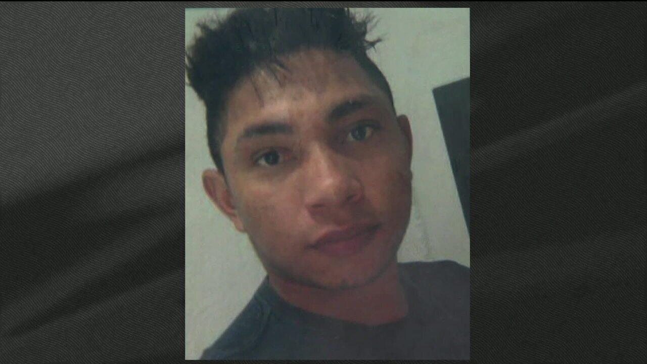 Temporal alaga casas e jovem morre depois de ser arrastado pela correnteza em Perus (SP)