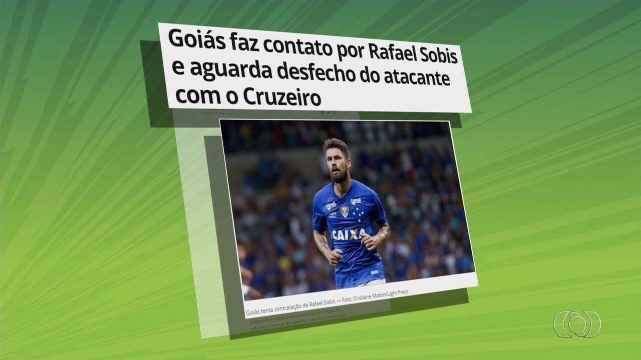 817f42078e Globo Esporte GO