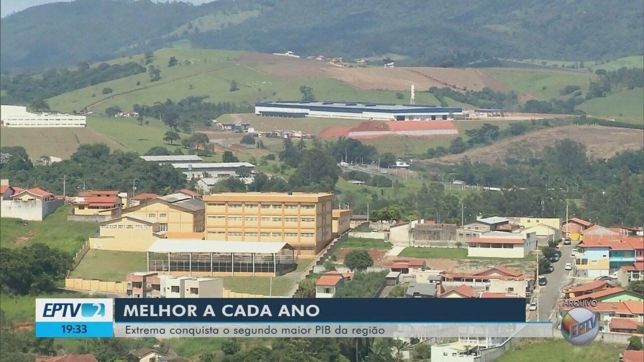 Extrema Minas Gerais fonte: s01.video.glbimg.com