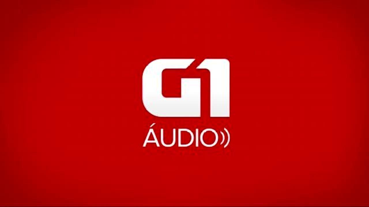 Em segundo áudio, delegado Eduardo Gomes chama à atenção do escrivão