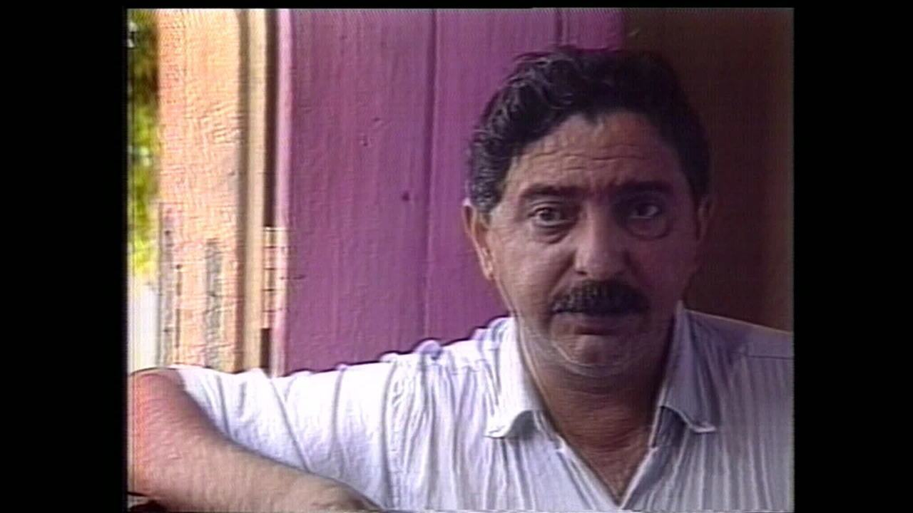 Assassinato do líder seringueiro e ambientalista Chico Mendes completa 30 anos