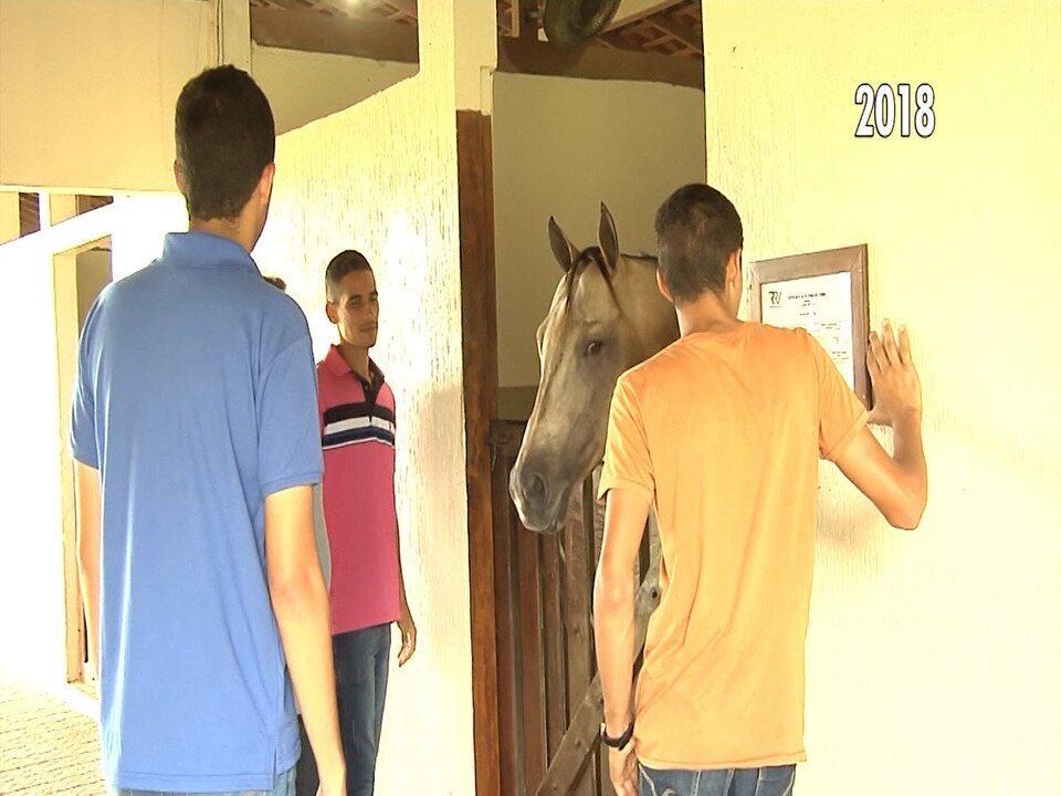 Mirante Rural (30-12-18) - Bloco 2