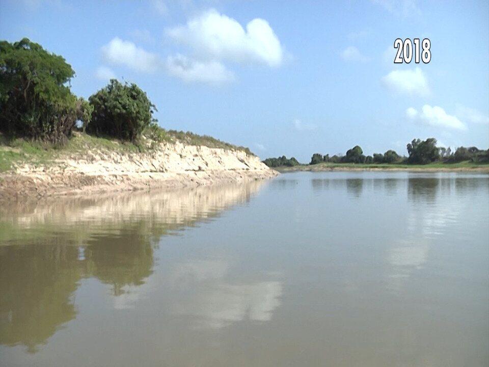 Mirante Rural (30-12-18) - Íntegra