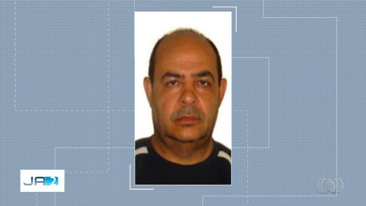 Polícia Civil de Goiás contribuirá com investigação de médium suspeito de mortes