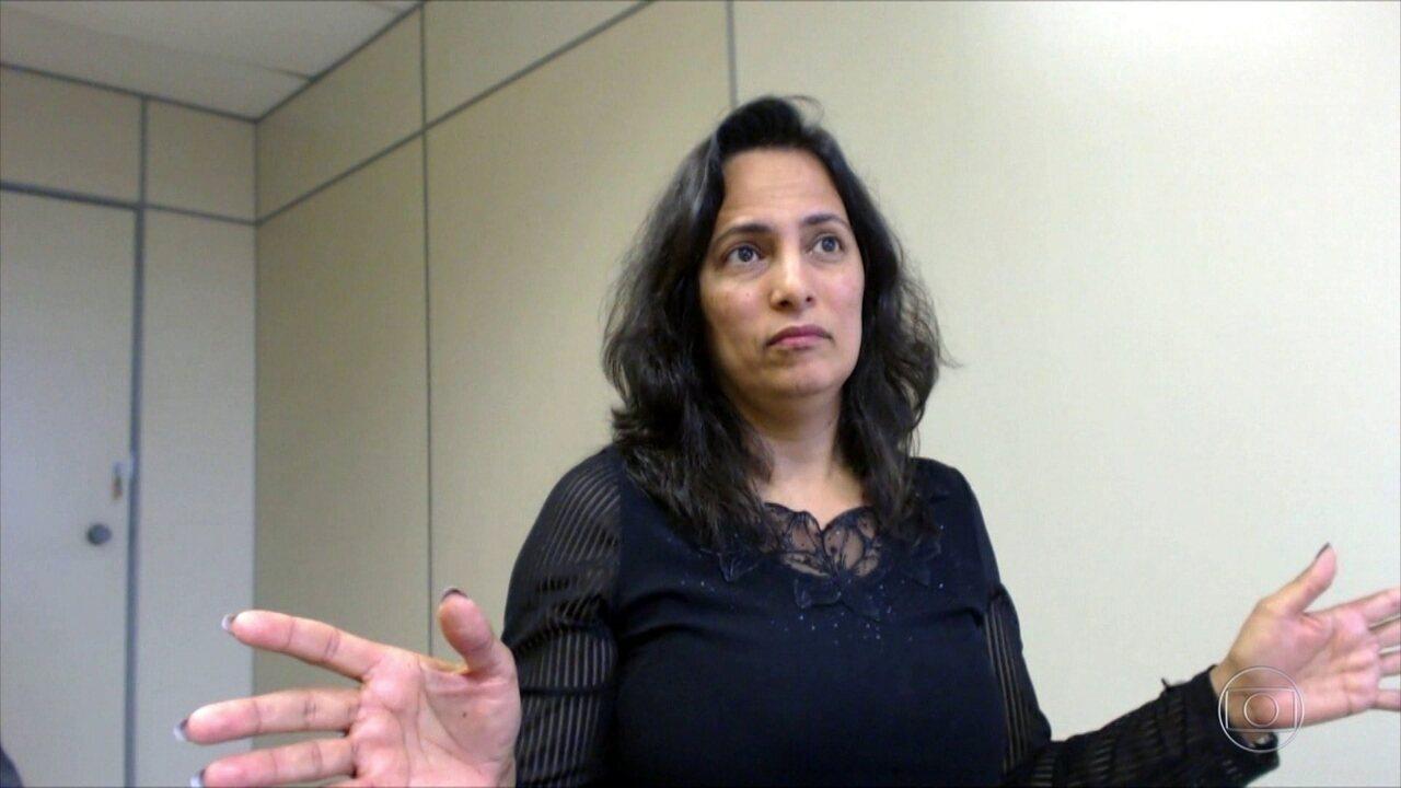 Esquema ilegal de aposentadorias era feito em gabinete de vereadora de SP