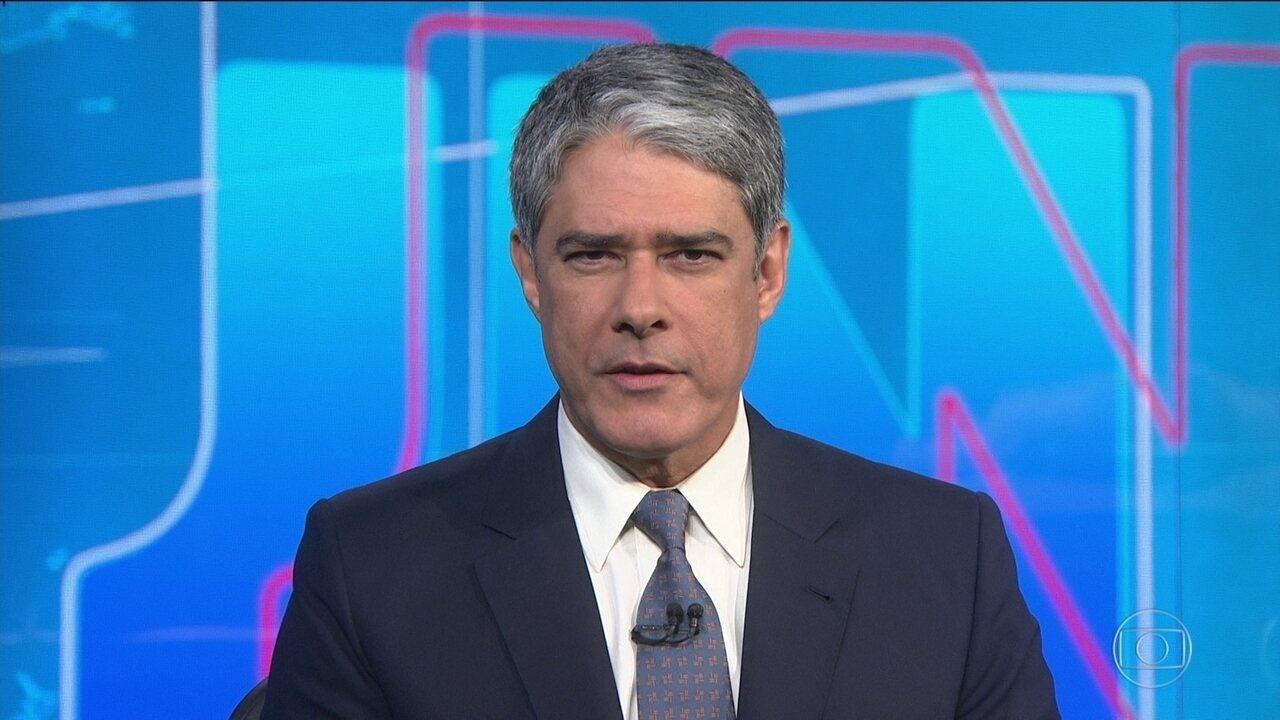 Presidente do Ibama deixa cargo após polêmica com ministro e presidente Bolsonaro