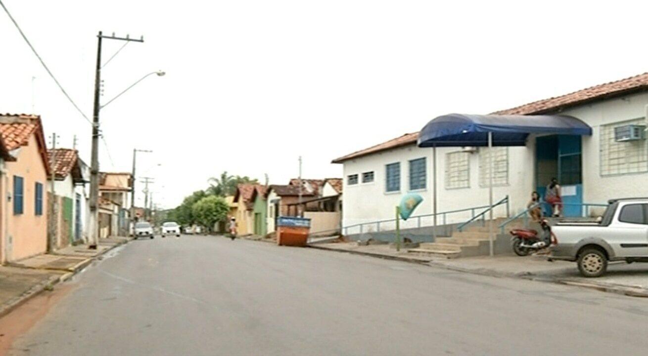 Faixas apagadas colocam pedestres em risco nas ruas de Araguaína