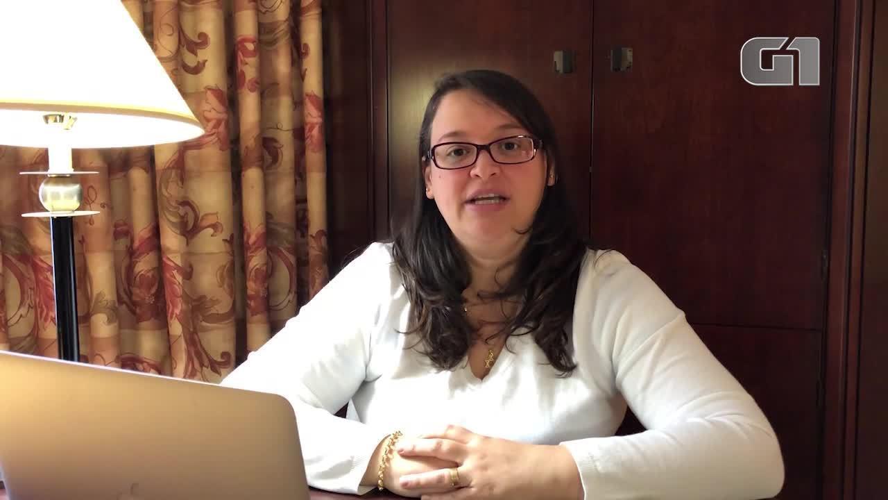 Autora de tese premiada analisa resultado do Pisa do Brasil e do Japão