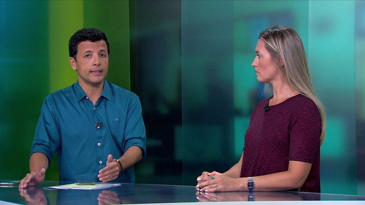 Jornalista põe Bruno Peres na mira do Bologna  repórter diz que São ... 0d7fade477ee2