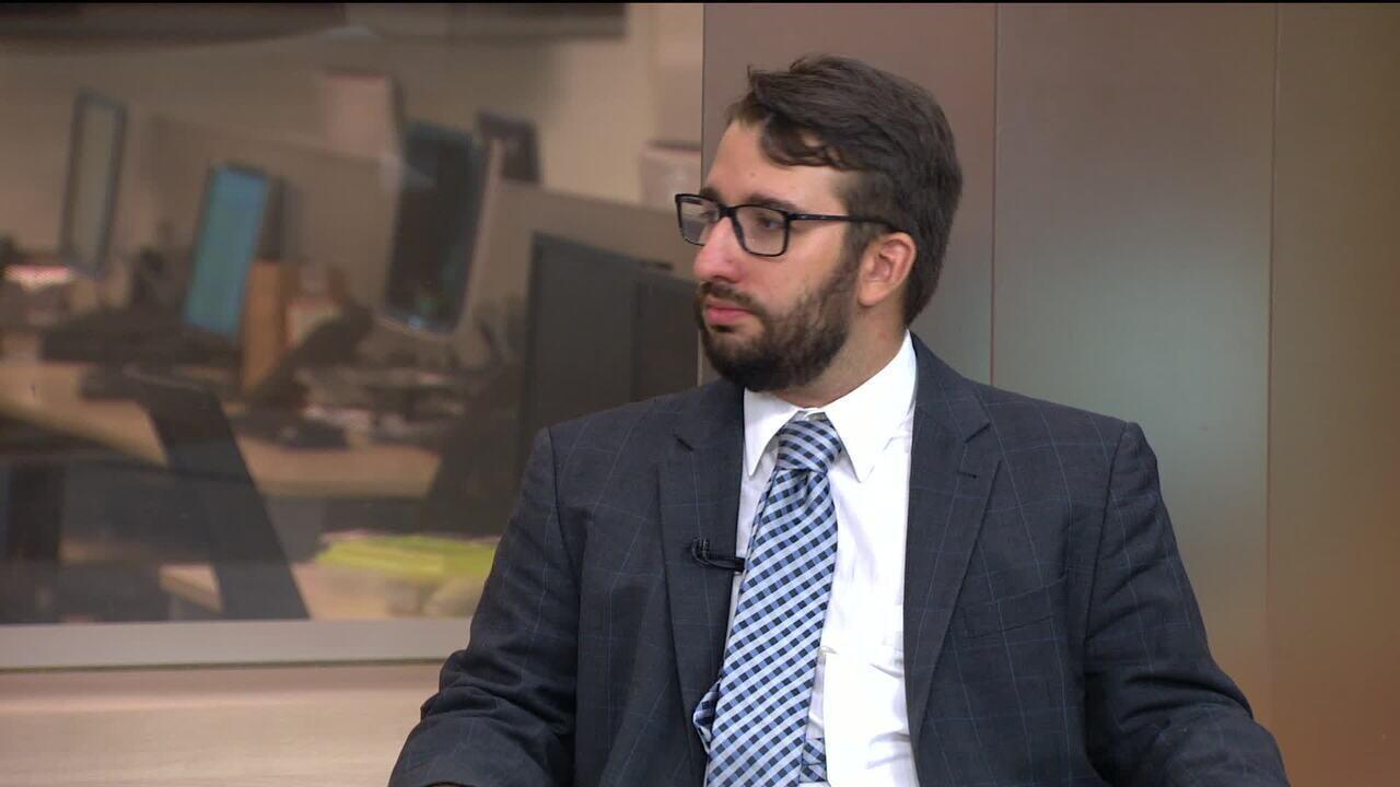 Professor de Direito Constitucional comenta prisão de Cesare Battisti