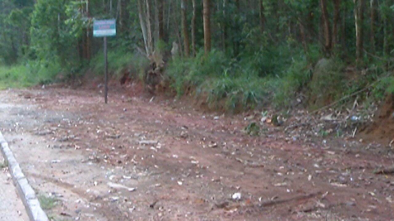 Ministério Público recomenda que Prefeitura de Salesópolis deixe de recolher lixo úmido