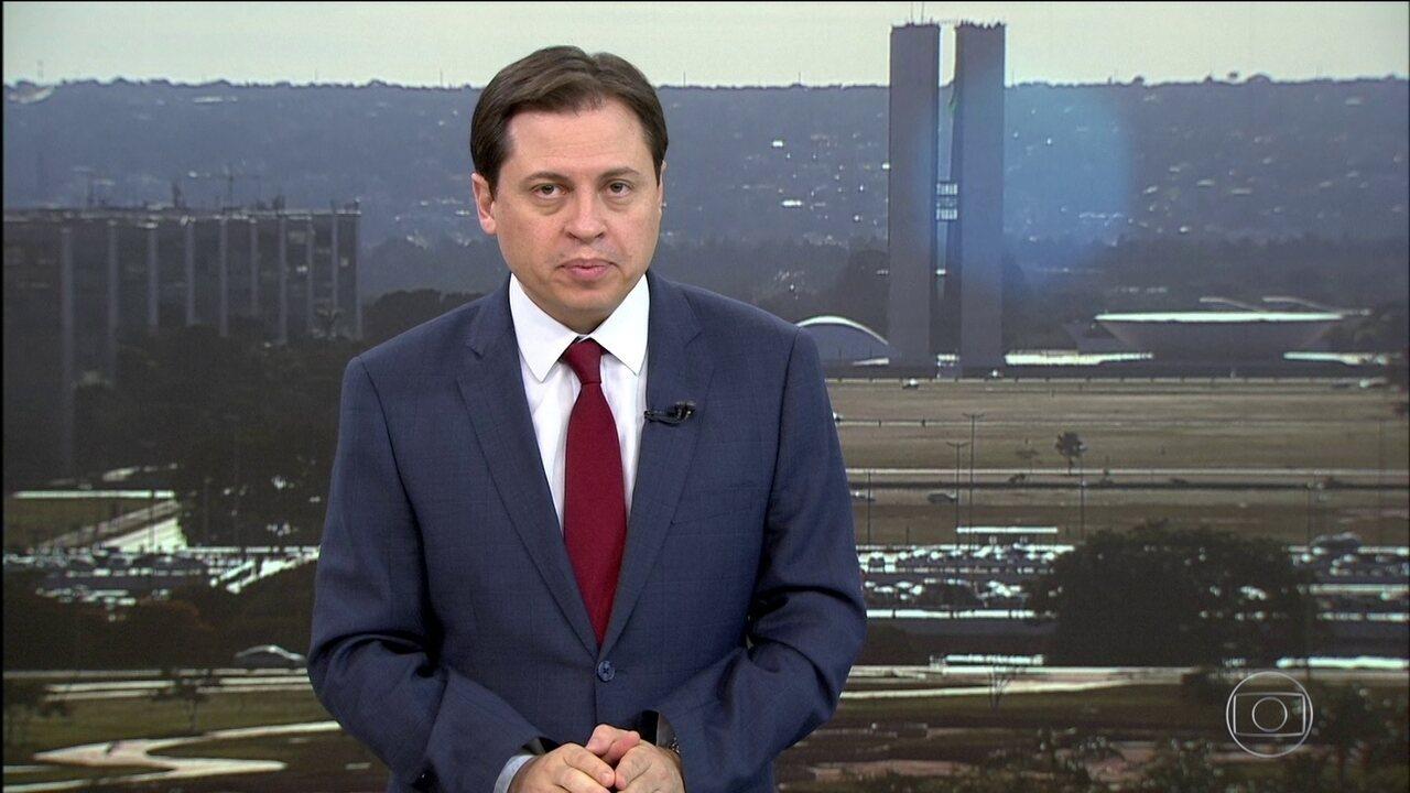Gerson Camarotti: Pente-fino no INSS representa 1/3 da economia prevista na reforma da Previdência proposta por Temer