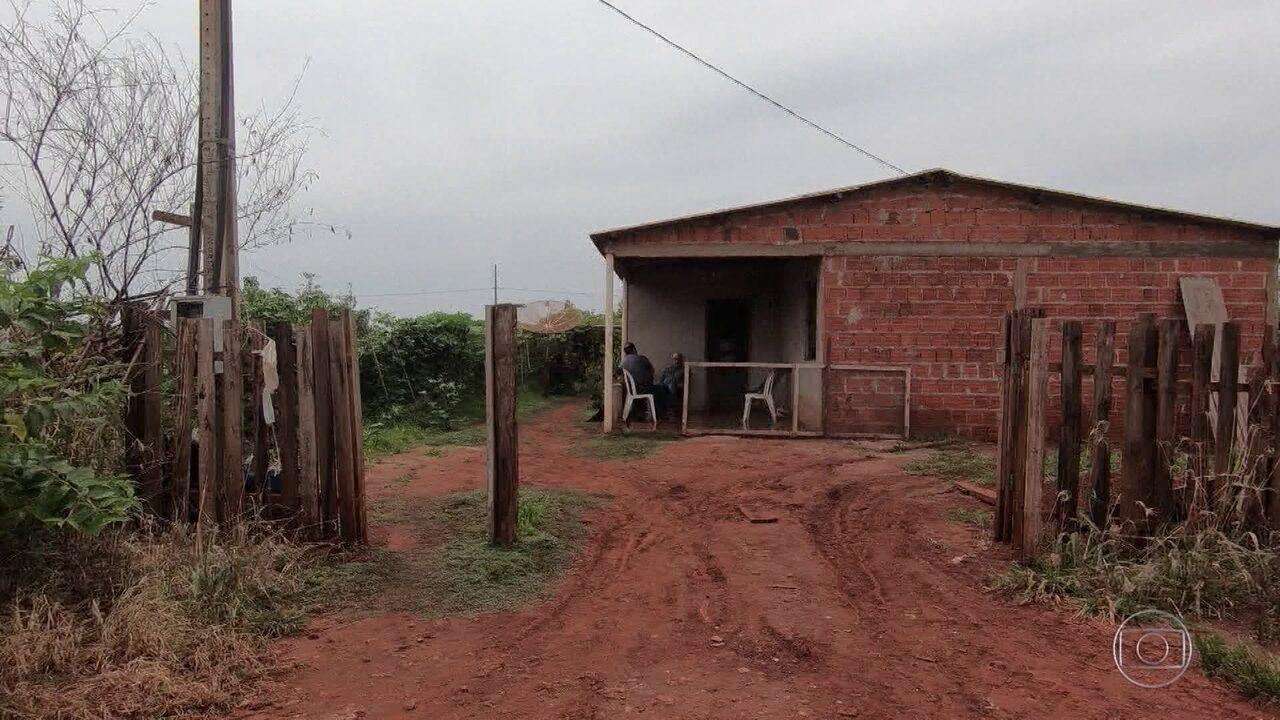 Brasil tem quase 1,9 mil municípios sem dinheiro nem para o básico