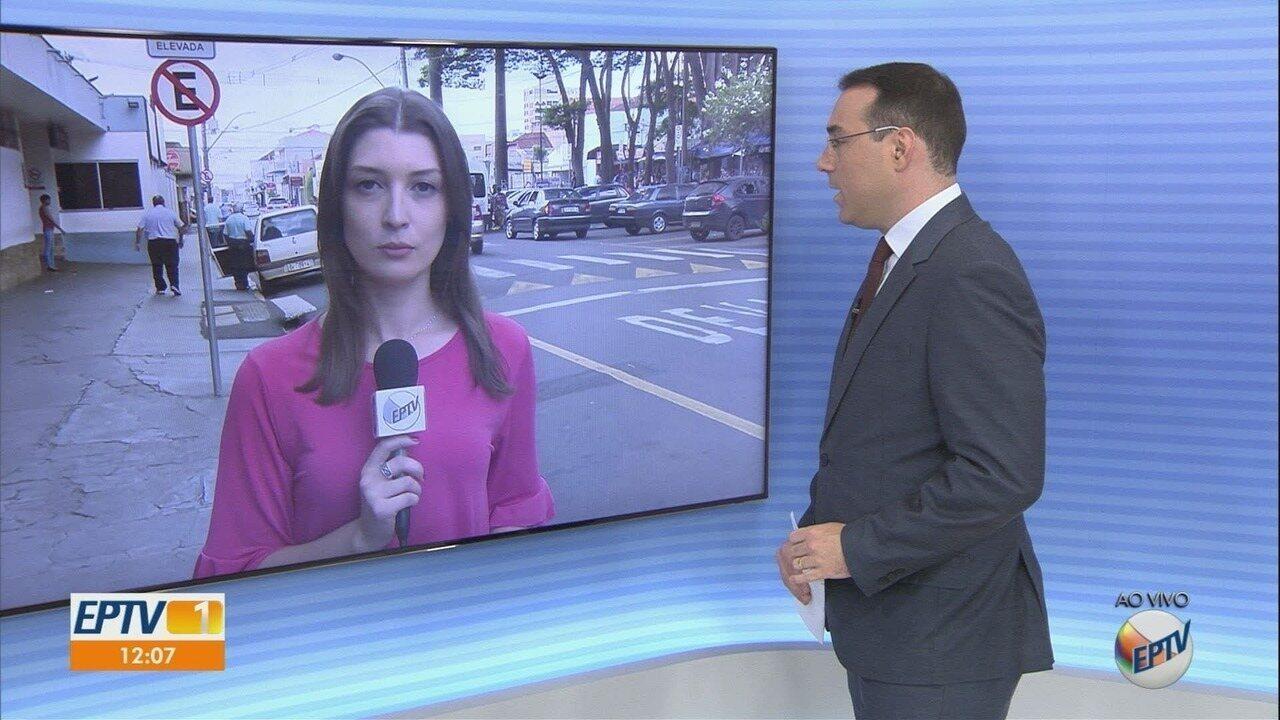 Secretaria de Saúde de São Joaquim da Barra investiga morte de criança de 9 anos