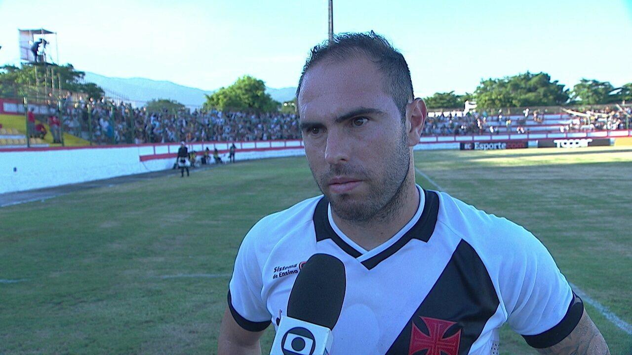 0073358636 Veja o que os jogadores do Vasco comentaram após a vitória sobre a ...