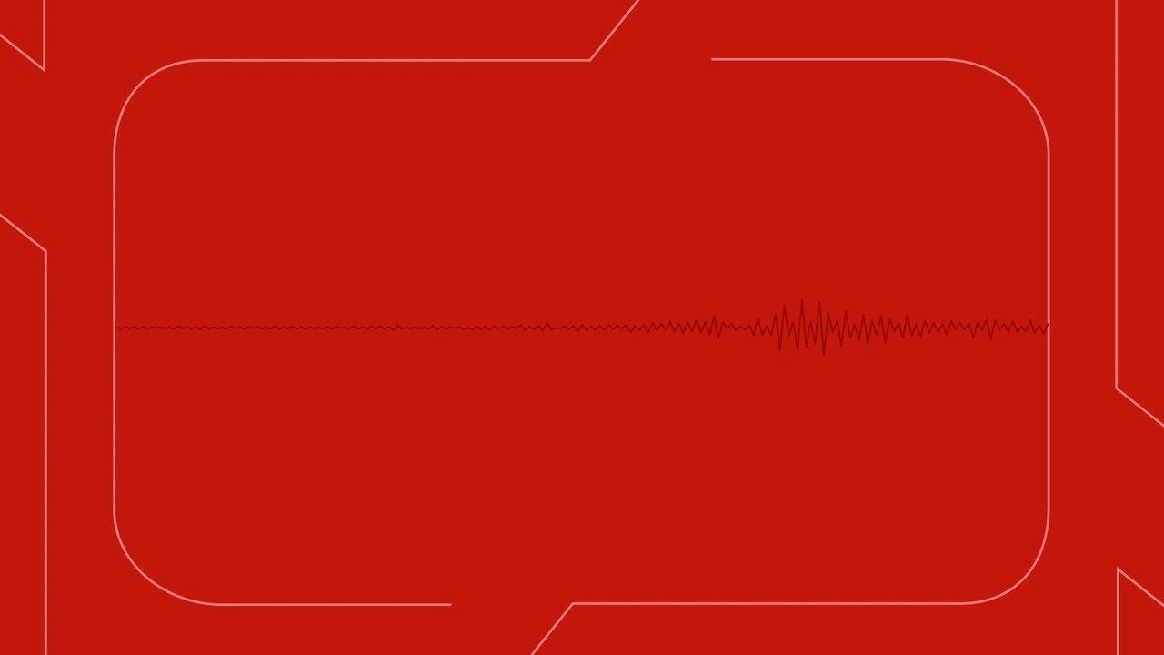 Áudio revela medo de jovem morta no CDP antes de visitar detento em Jundiaí