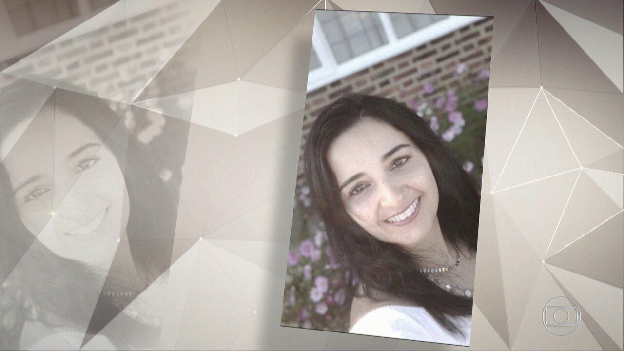 Polícia do Reino Unido prende suspeitos de envolvimento no assassinato de brasileira