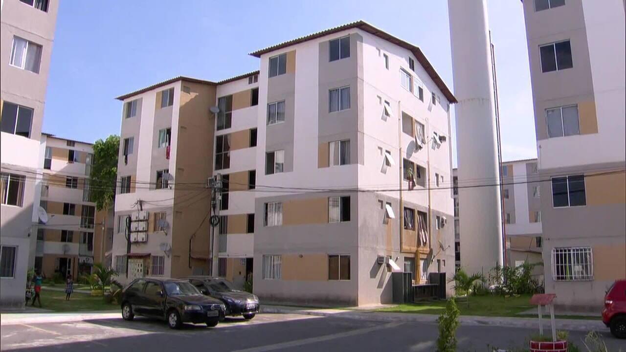 Apartamentos do Minha Casa, Minha Vida foram vendidos de forma fraudulenta em Jacarepaguá