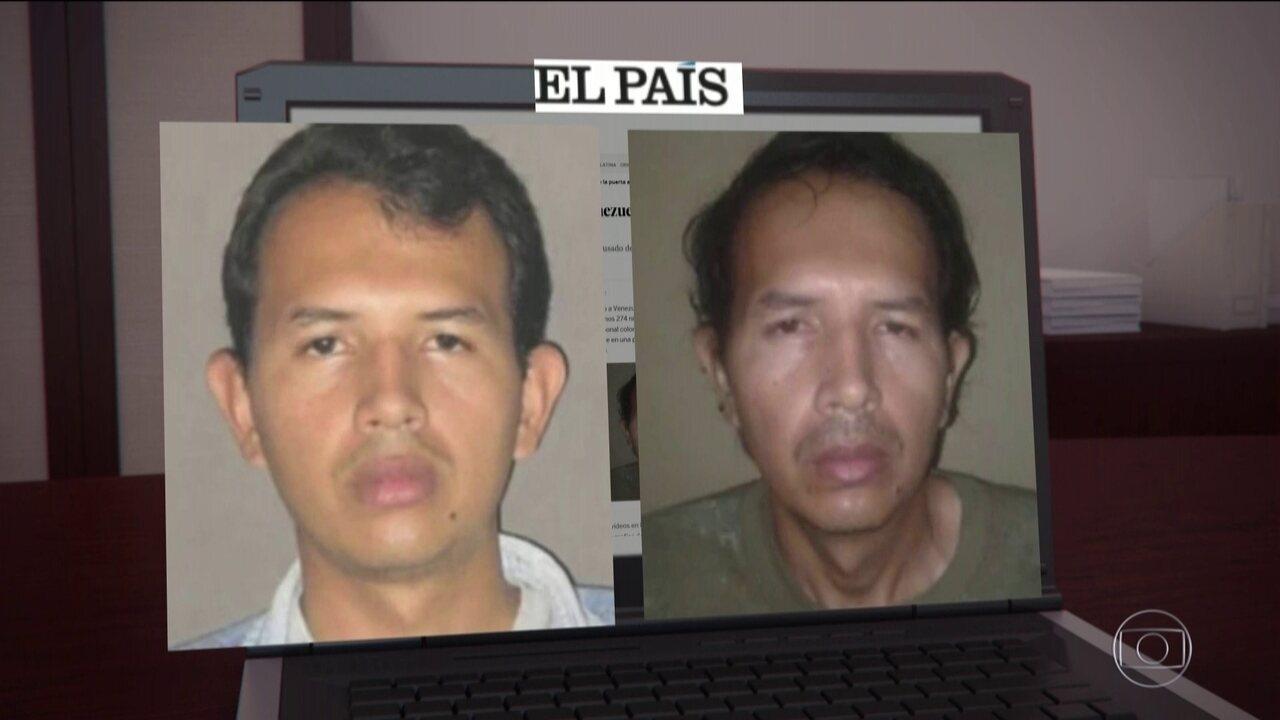 7380892 - Pedófilo que admitiu ter abusado de 276 crianças é condenado à prisão na Colômbia