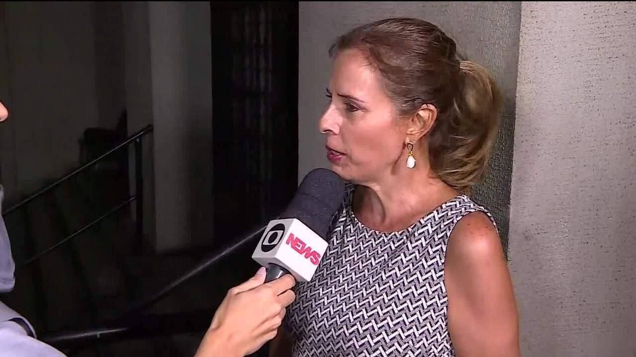 MP e MPF dizem que eleições em São Paulo tiveram 60 candidatas