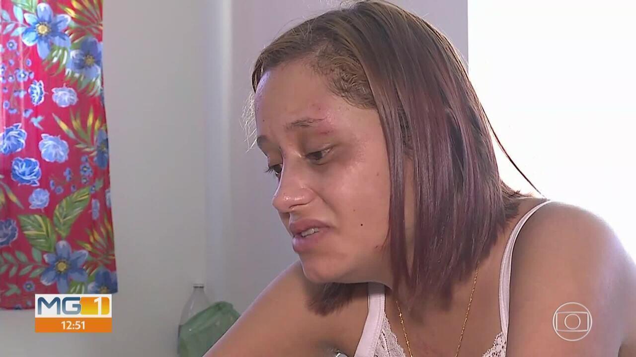 Sobreviventes da tragédia de Brumadinho contam como está a vida um mês depois do desastre