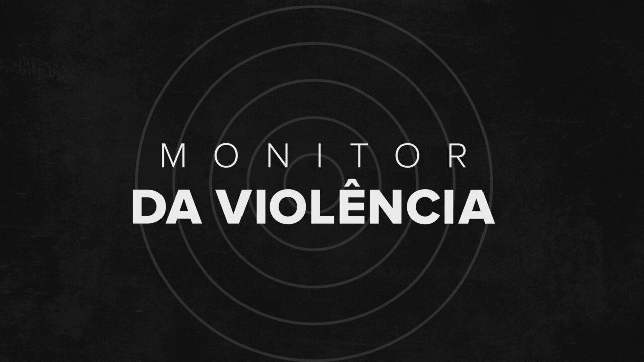 Brasil registra redução no número de mortes violentas em 2018