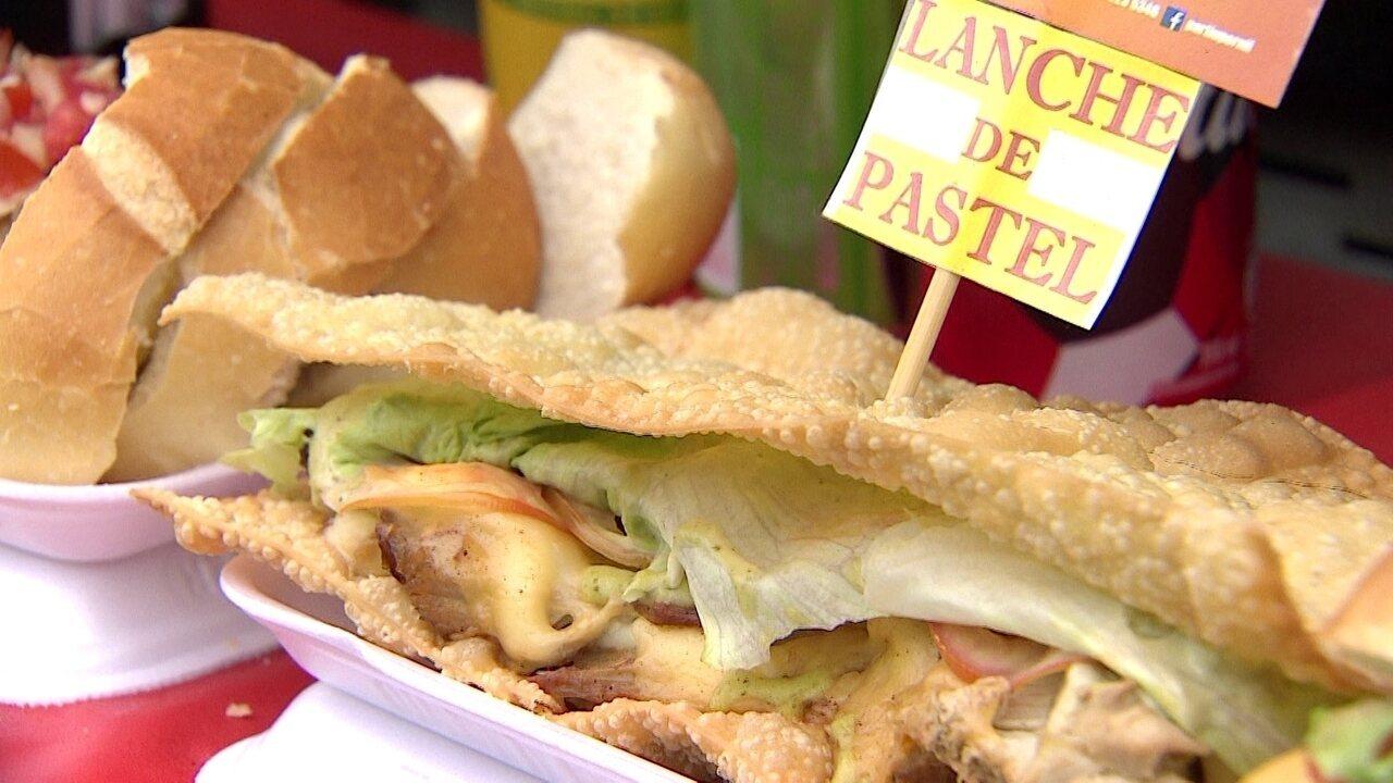 Festival gastronômico é oportunidade para pequeno empresário aumentar faturamento