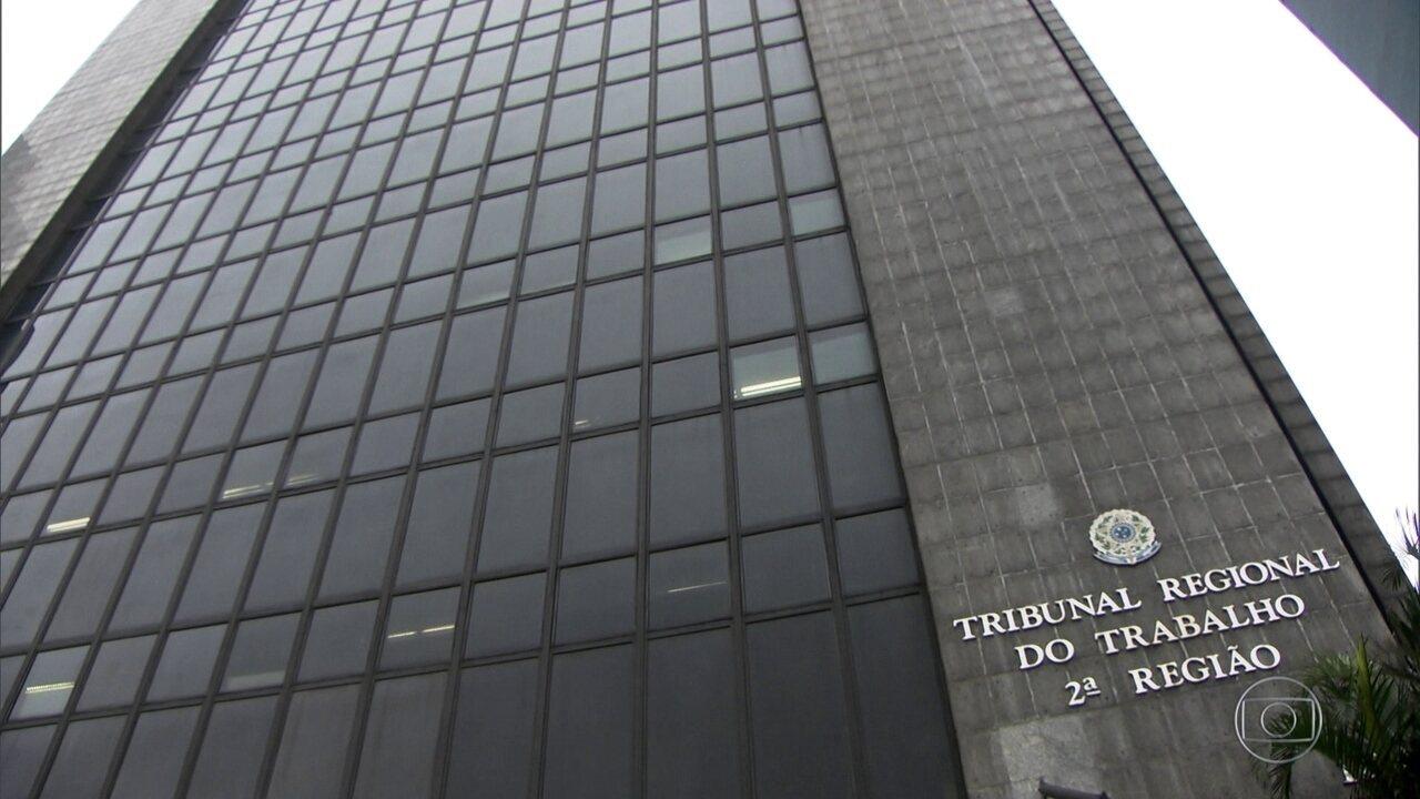 Ex-executivo da OAS diz que empresa pagou funcionários em troca de ajustes em delações