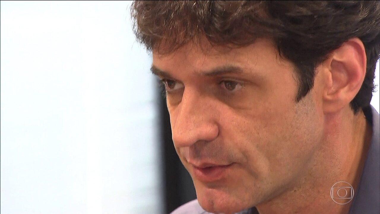 Deputada do PSL denuncia mais um esquema de desvio do fundo partidário
