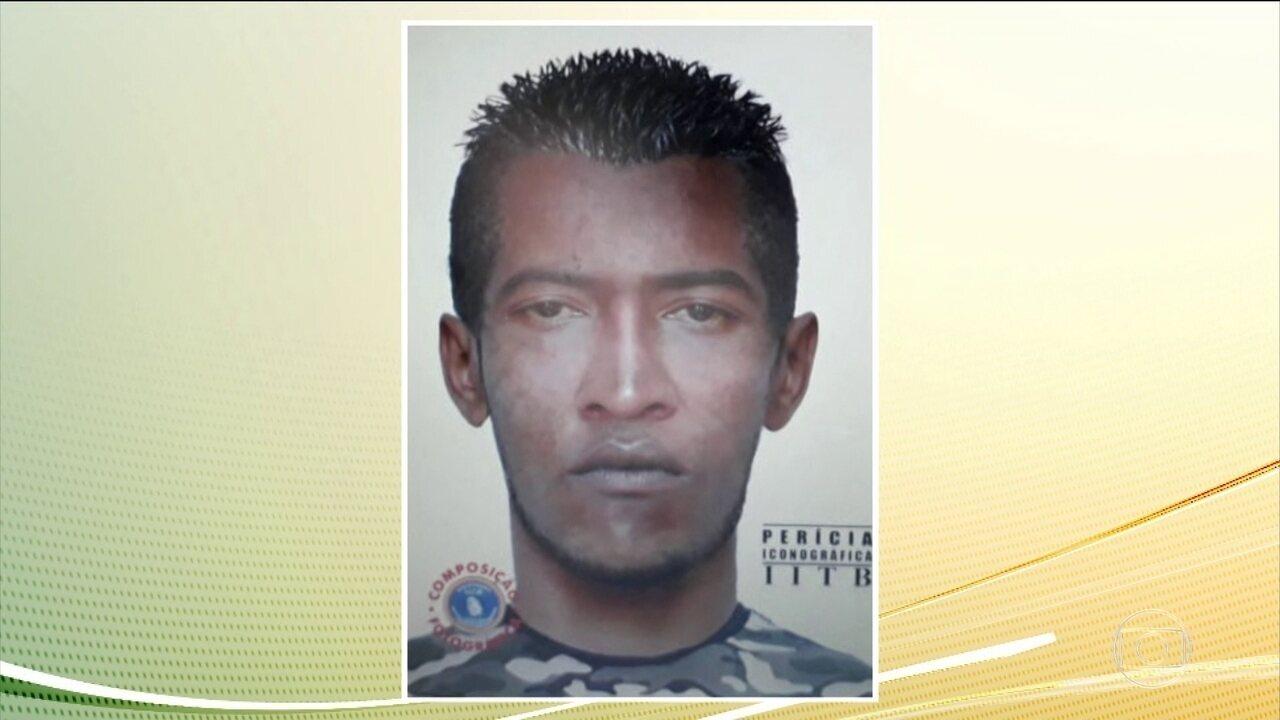 Mais de 100 pessoas procuraram atendimento médico após ataques com agulhas no Recife