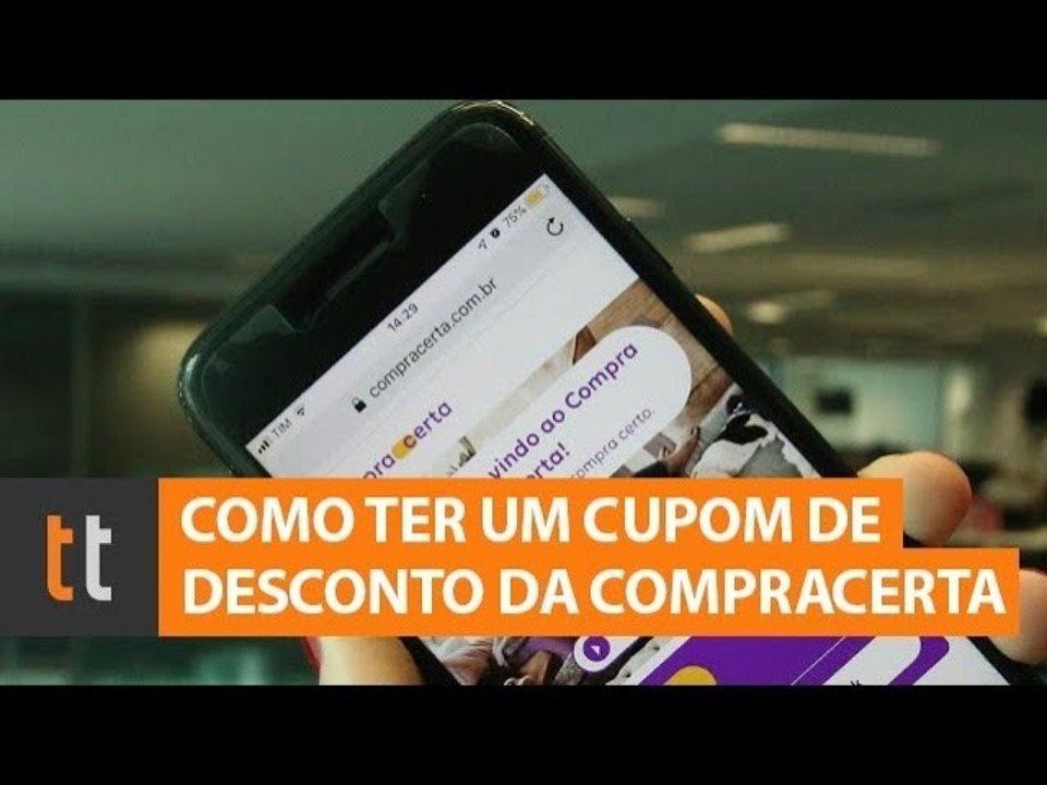 7c3a8a28bb9a Como comprar online na Zara Brasil pelo PC ou celular   E-commerce ...