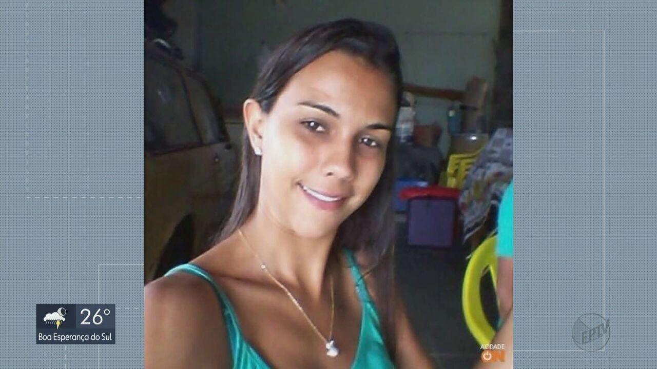 60% dos casos de feminicídio de SP em 2018 aconteceram no interior