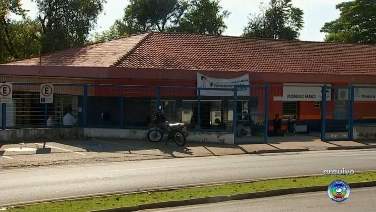 Prefeitura recua e mantém atendimento 24h nos postos de saúde de Itapetininga