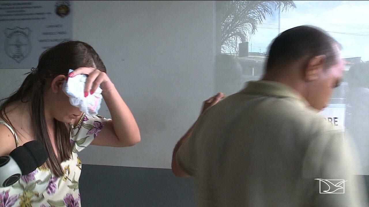 Operação prende quadrilha que fraudava boletos de condomínio em São Luís