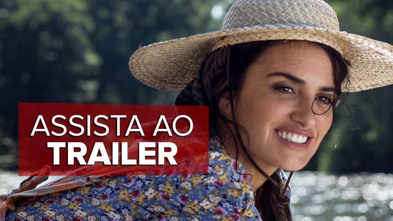'Dolor y Gloria': Assista ao trailer do filme de Almodóvar