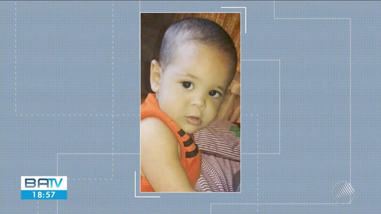 Bebê é atropelado e morto acidentalmente pelo pai na cidade de João Dourado