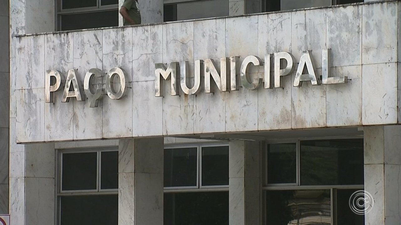 Liminar da Justiça suspende taxa de lixo em Campo Limpo Paulista