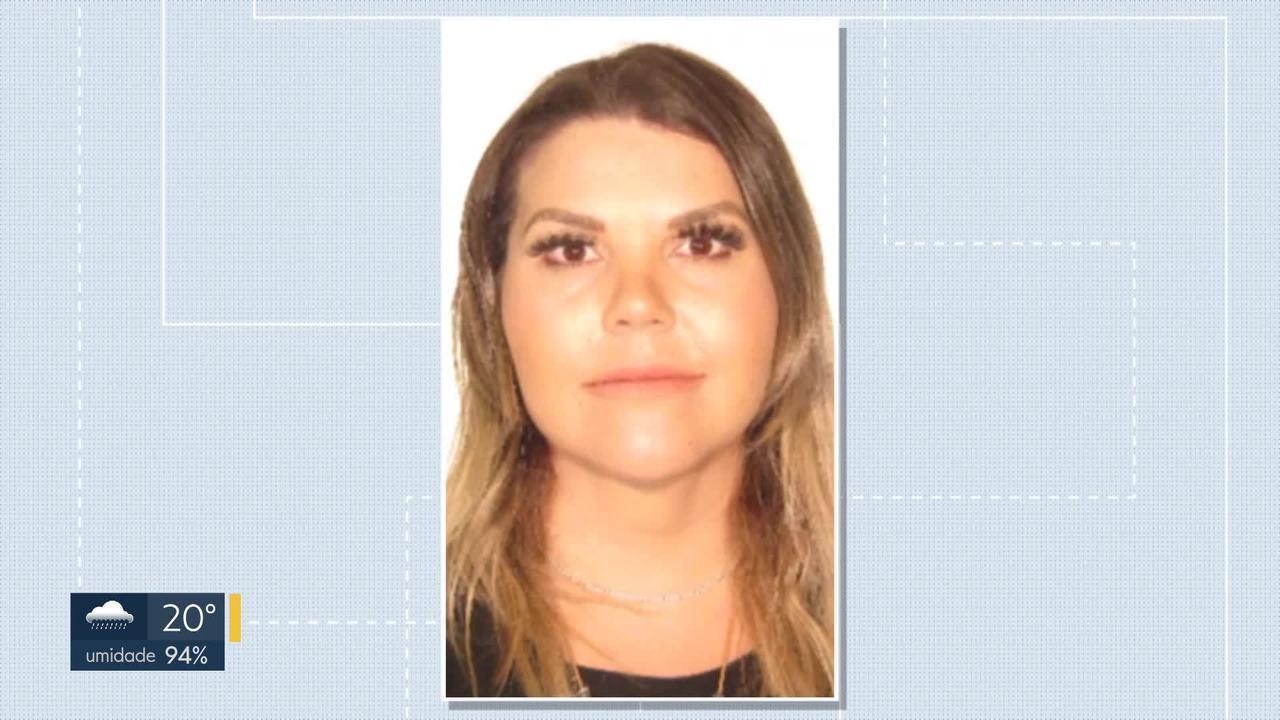 Consultora de viagens é presa por suspeita de estelionato
