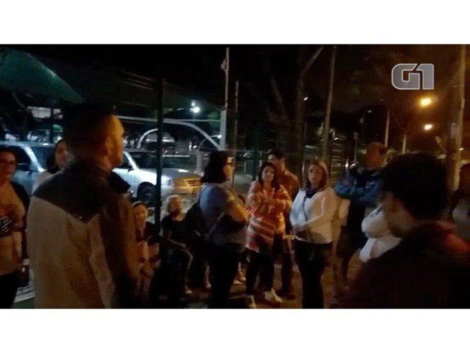 Clientes tomam calote de agência de turismo em São José