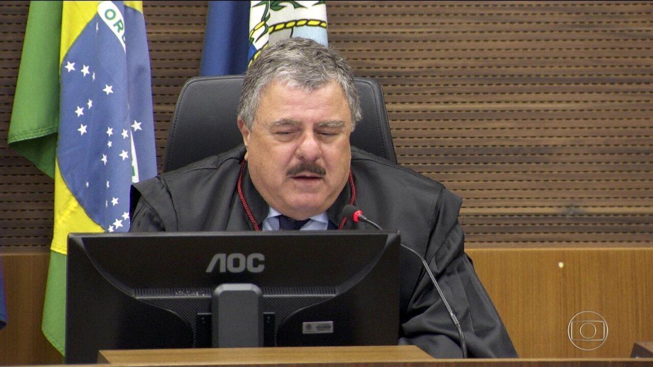 MPF vai recorrer da decisão que mandou soltar Temer e mais sete