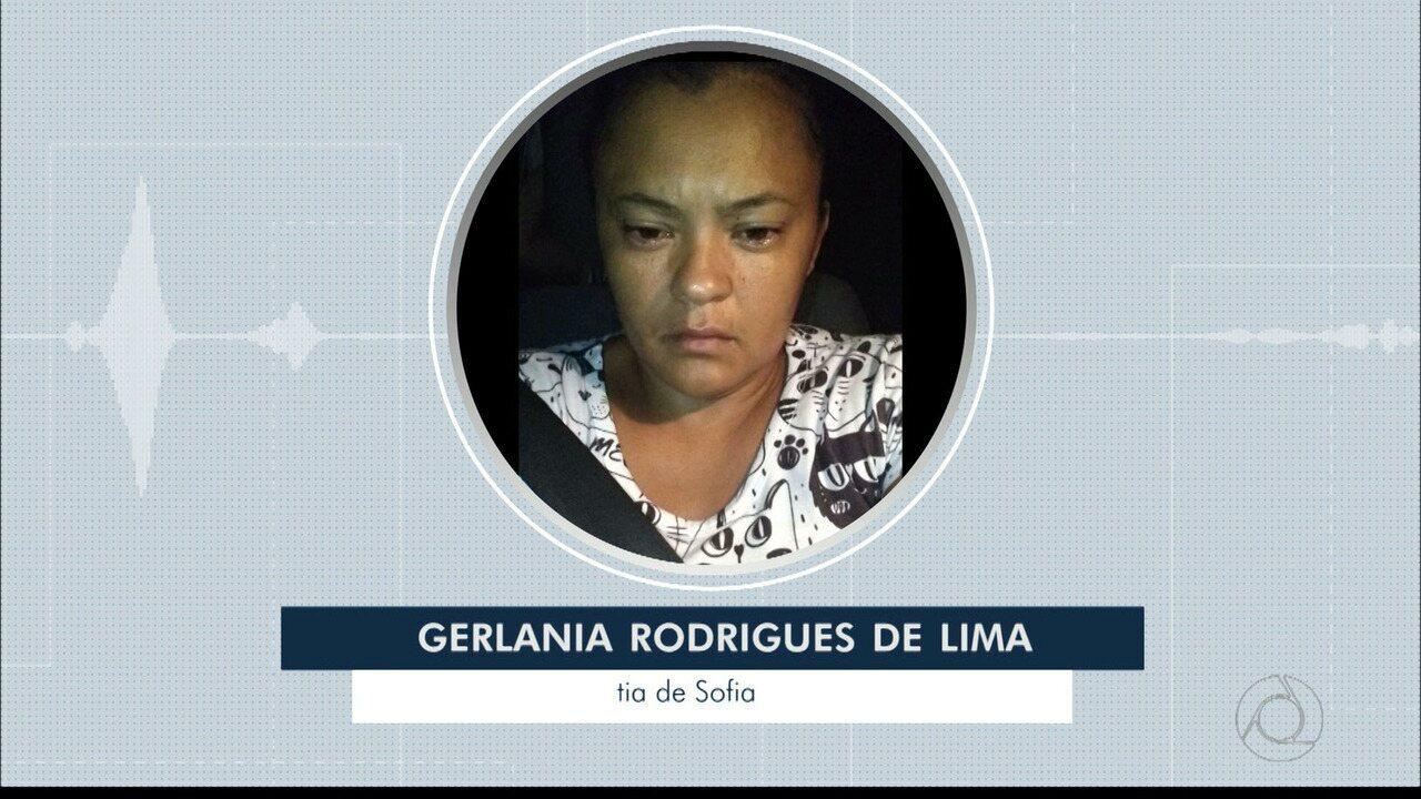 JPB2JP: Criança morre depois de passar mal no Aeroporto Castro Pinto