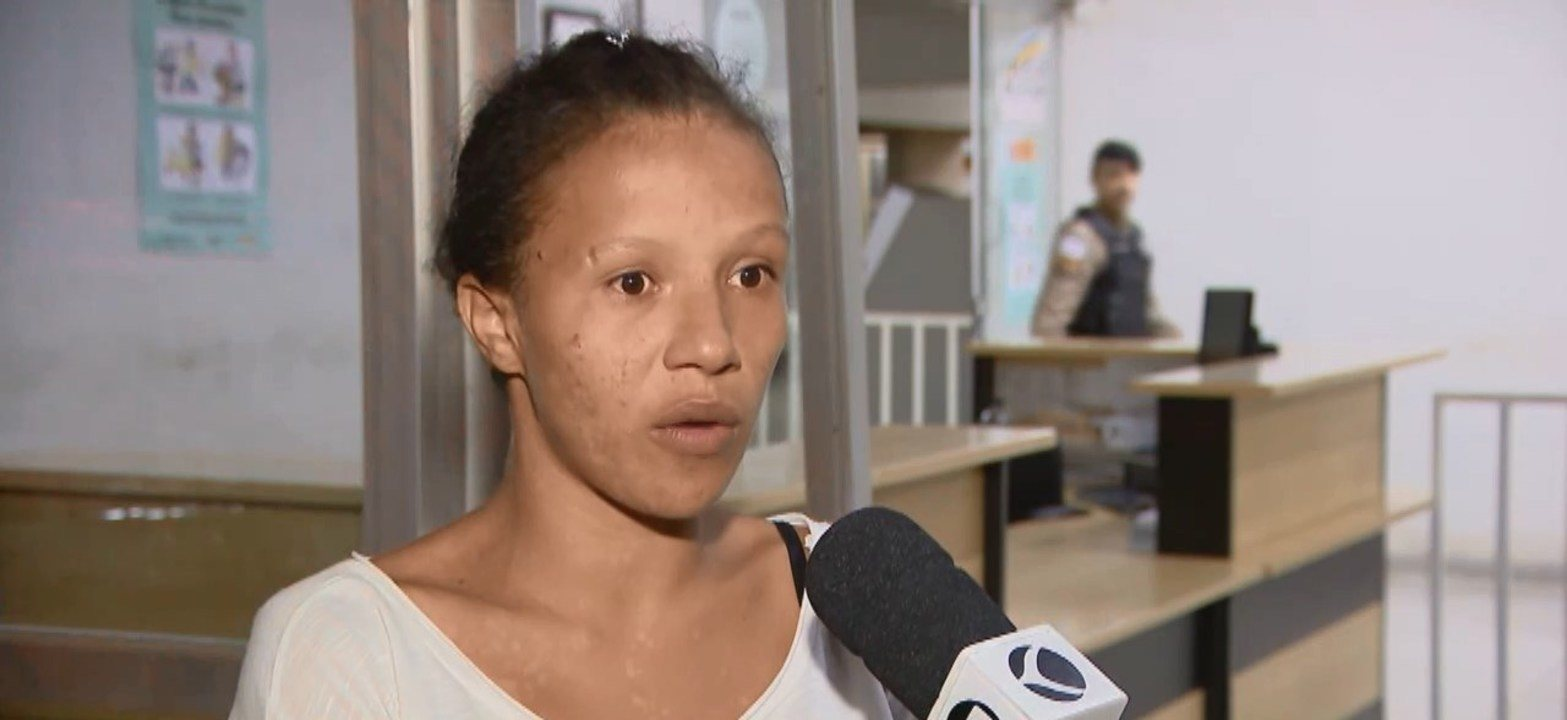 Casal suspeito de sequestrar bebê de diarista em Uberlândia será ouvido