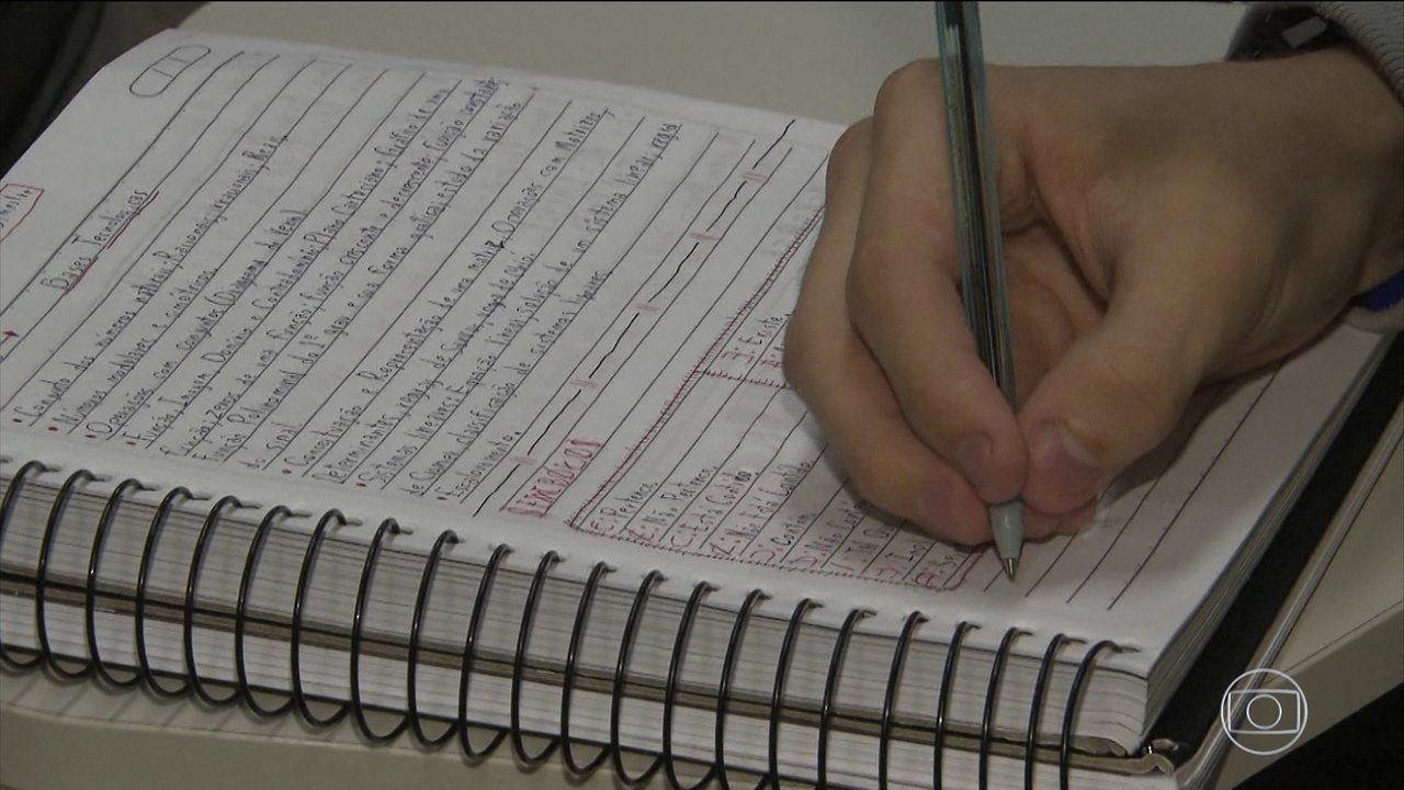 Governo pretende aprovar regulação do ensino domiciliar