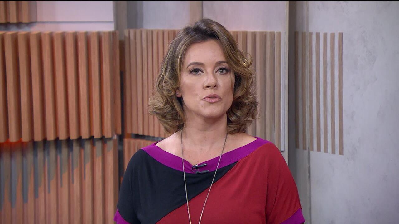 Natuza: mercado financeiro enxergou intervenção de Bolsonaro na Petrobras com desconfiança