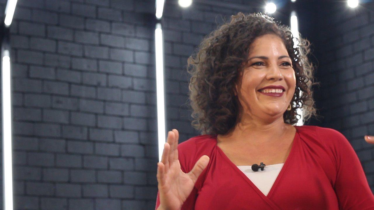 Mulheres de 40 anos falam de seus questionamentos, alegrias, conquistas e mudanças