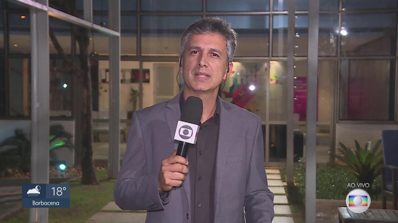 Número de mortes por dengue em Minas Gerais chega a 14