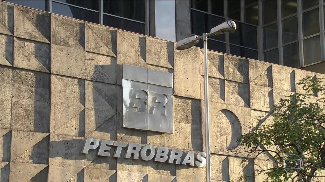 Ministros buscam saída para a crise da interferência do presidente nos preços da Petrobras