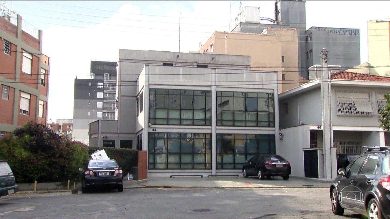 MPF identifica responsável por tentar transferir R$20 mi para empresas do Coronel Lima